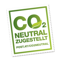 Post CO2 neutral