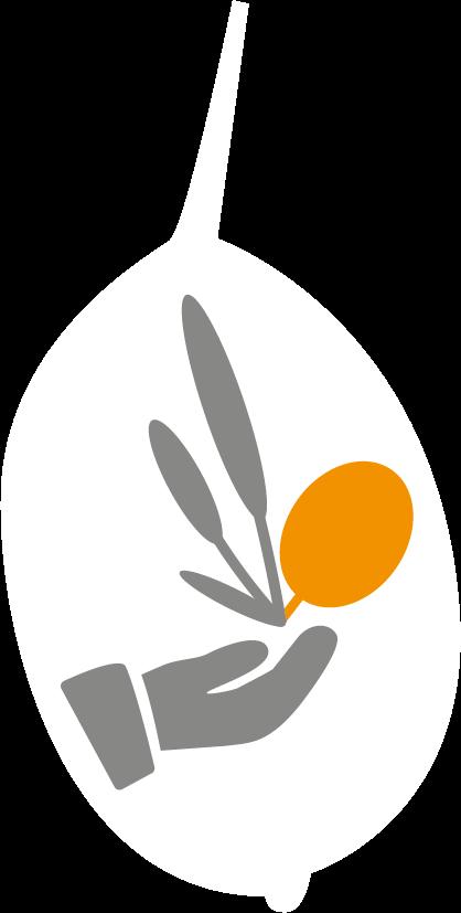 Icon Kultivierung