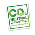 co2logo_post_compressed