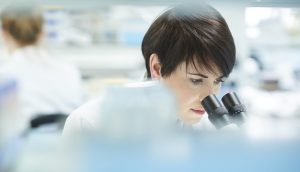 SANDICCA Labor für Frische Nahrungsergänzung für mehr Gesundheit, Wohlbefinden, Widerstandskraft zur Stärkung des Immunsystems